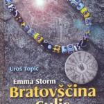 emma-storm-bratovscina-culis