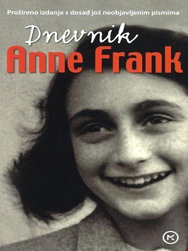 dnevnik_anne_frank.png